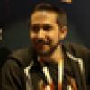 Josh Olin's avatar