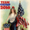 LiberatedCitizen's avatar
