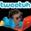 Mike Franceser's avatar