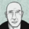 Yasha Levine's avatar