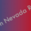Turn Nevada Red's avatar