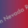 Turn Nevada Red's avatar