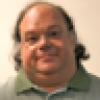 Cambridge Happenings's avatar