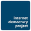 Internet Democracy's avatar