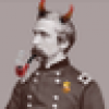 Connor Wroe Southard's avatar