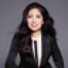 NataliaObertiNoguera's avatar