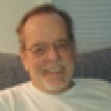 Merlin's avatar
