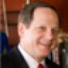 MayorSlay.com's avatar