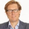 Ian Birrell's avatar