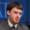 Matthew Feeney's avatar