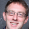 Kevin Poulsen's avatar