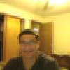 Mike Thomas's avatar