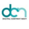 Digital Content Next's avatar