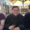 Colin Wu's avatar