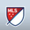 Major League Soccer's avatar