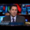 David Sussman's avatar