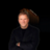 Tilman Fertitta's avatar