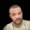 David Stegall's avatar