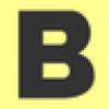 Beacon's avatar
