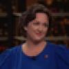 Rep. Katie Porter's avatar