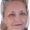 AdrianaStuijt's avatar
