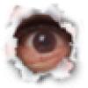 Mark Anning's avatar