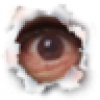 💧 Mark Anning 🔥🔥🔥's avatar