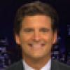 Dennis Michael Lynch's avatar