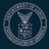 US Labor Department's avatar