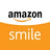 AmazonSmile's avatar