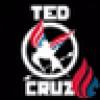 #UniteWithCruz-Sue's avatar