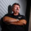 Robert Young Pelton's avatar
