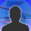 Paul Graves's avatar