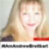 Kathleen's avatar