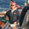 Chuck Dalldorf's avatar