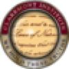 Claremont Institute's avatar