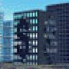 Market Urbanism's avatar