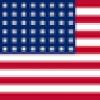 USAforTrump's avatar