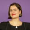 Christina Cauterucci's avatar