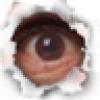 MarronGlacedFishBones485's avatar