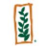 Monsanto Company's avatar