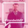 christian may's avatar