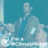 Rob Benjamin's avatar