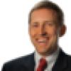 Sean Bielat's avatar