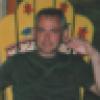 Jack Plues's avatar