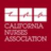 California Nurses's avatar