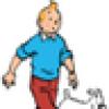 CosimoPiovascoD's avatar