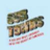 James Fallows's avatar