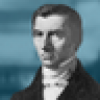 Bastiat Institute's avatar