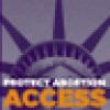 ACLU of SC's avatar